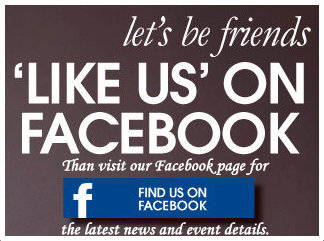 like us on