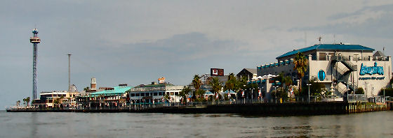 Kemah