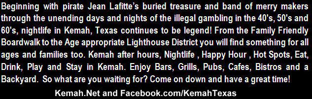 Beginning with pirate Jean