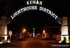 Kemah, TX