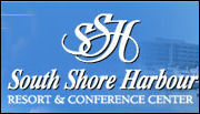 South Shore Harbour Resort and