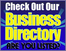 KEMAH TX