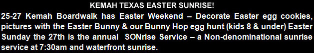 25-27