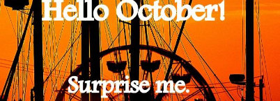 And they