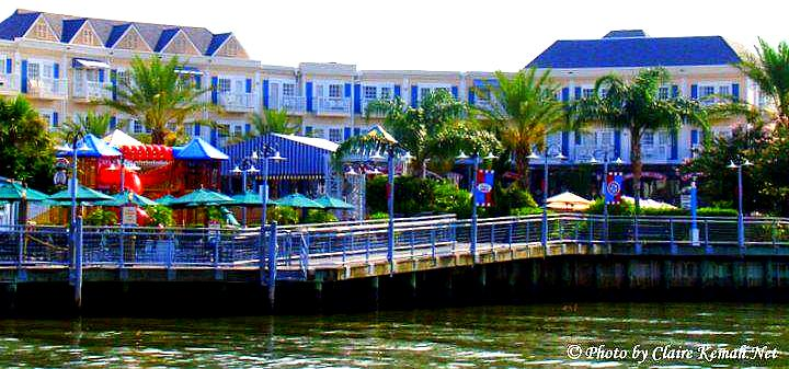 Hotels On All Continents Http Kemah Lodging Bwinn Jpg